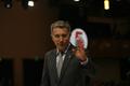 Columbia Alvaro Uribe
